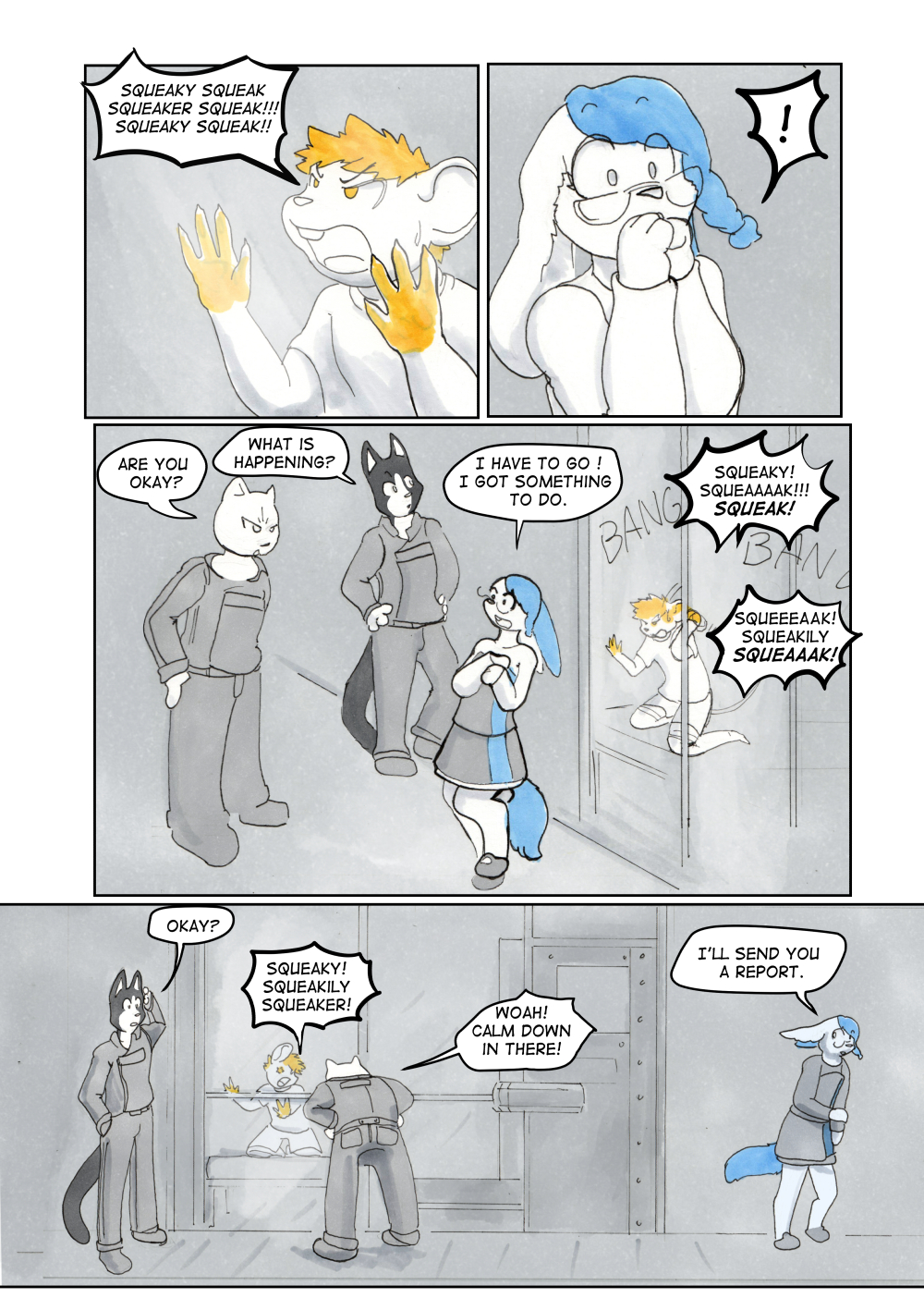ARCY-01 page 82