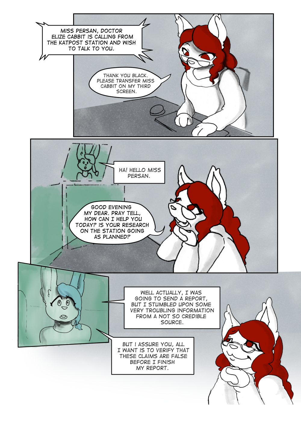 ARCY-01 page 88