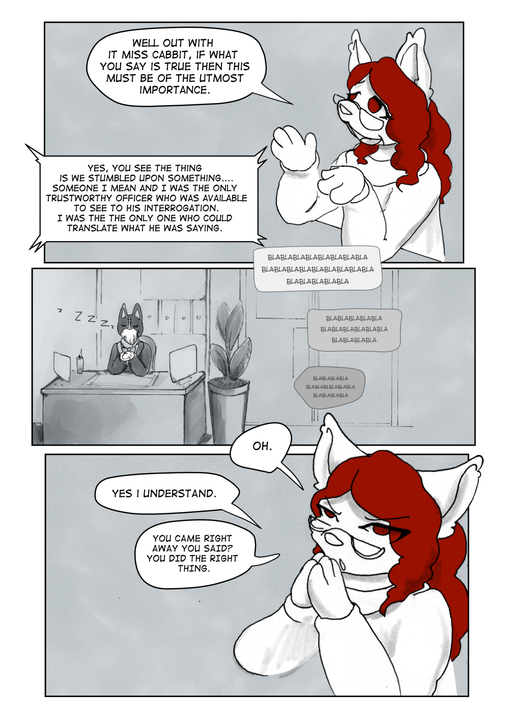 ARCY-01 page 89