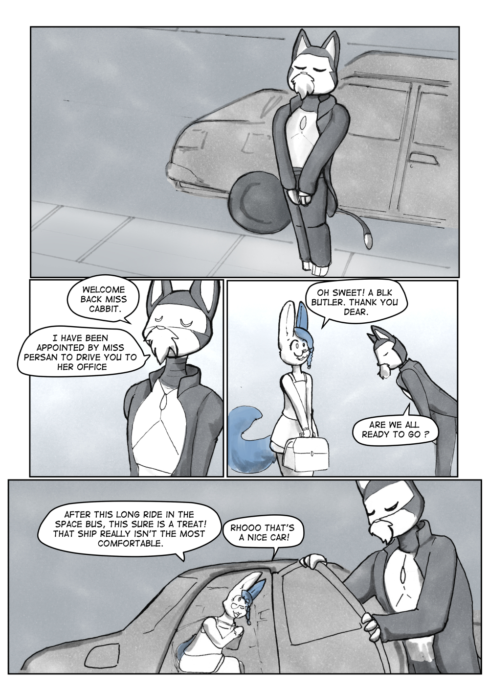 ARCY-01 page 105