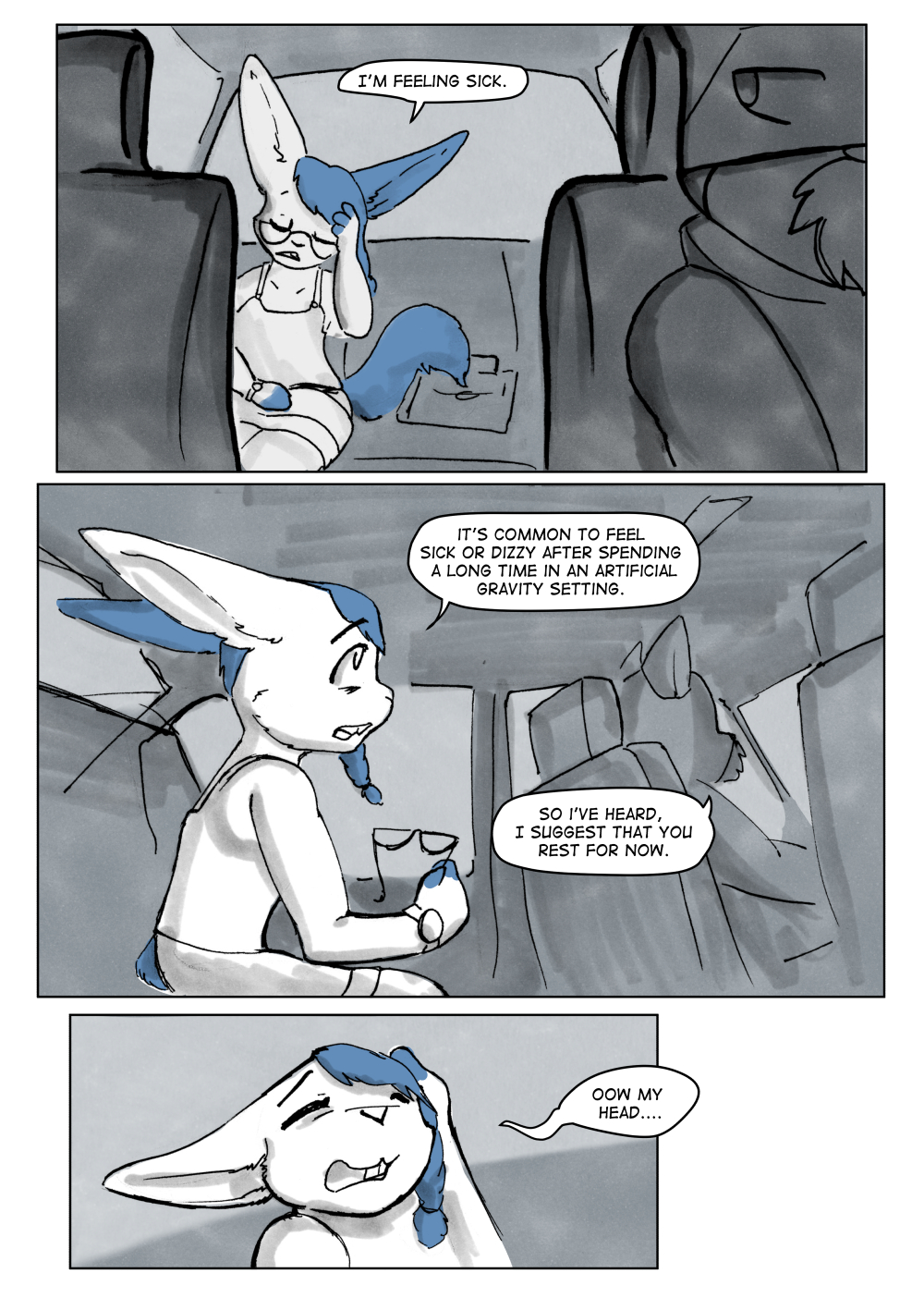 ARCY-01 page 107