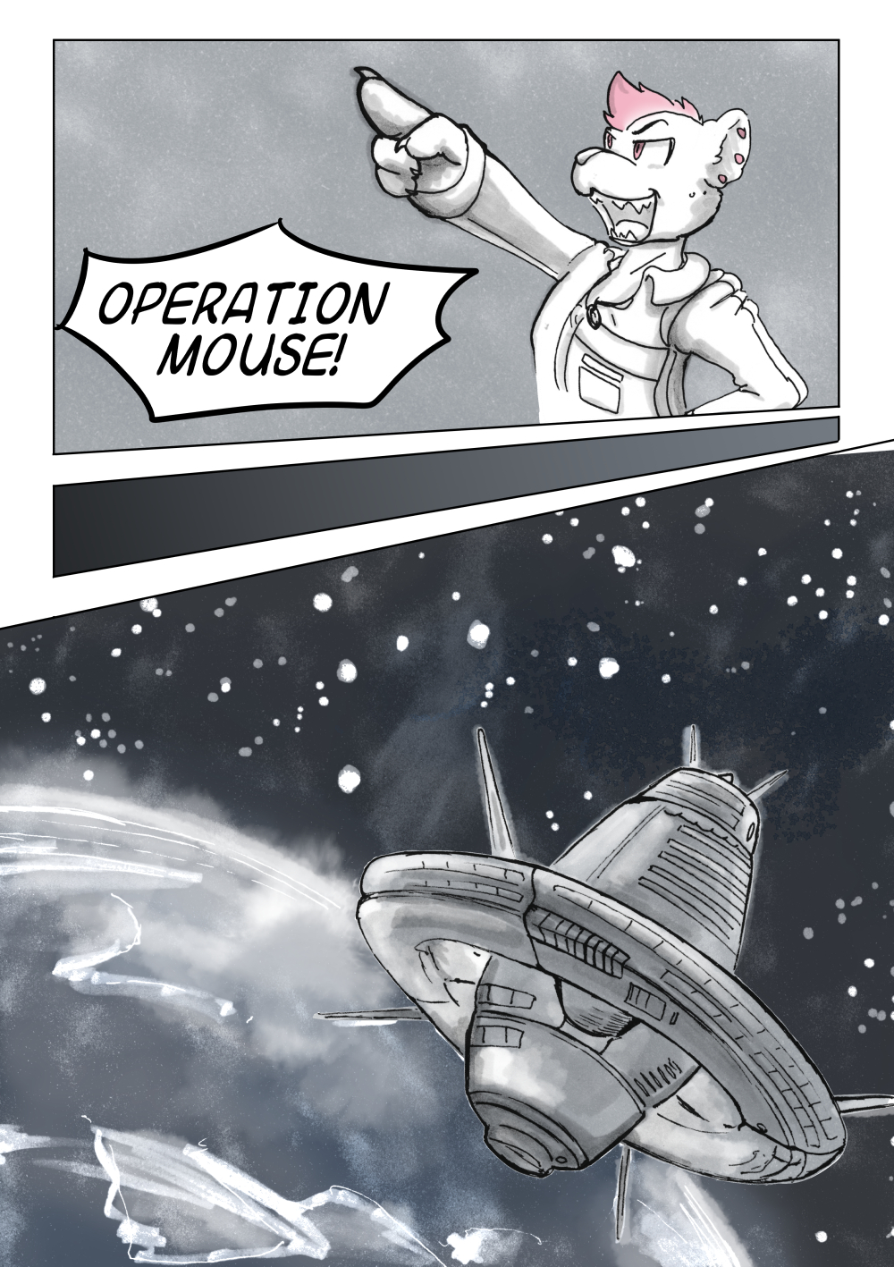 ARCY-01 page 115