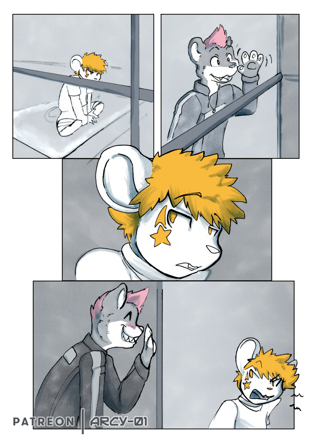 ARCY-01 page 117