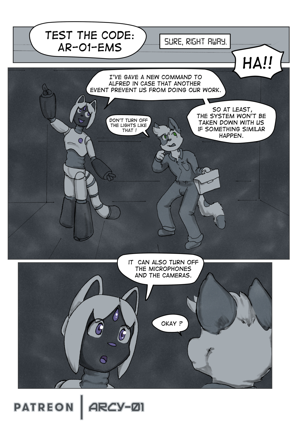 ARCY-01 page 134